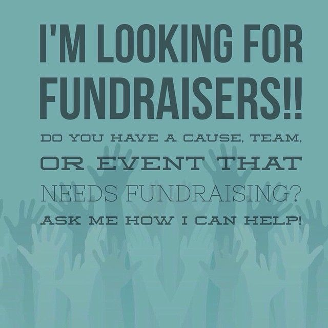 Looking for a fun new way to raise money for a cause? Maybe know a friend who is in the middle of an adoption, a person who is trying to raise money for a medical treatment or maybe your church or day care is looking for a New Fundraiser?  Let me help, Jamberry has all types of fundraisers and I personally would love to help! Let me help you find a Way!!!  Pm me for more details!! Lets work together and have Beautiful Nails!!! https://www.facebook.com/mktjamssandiego