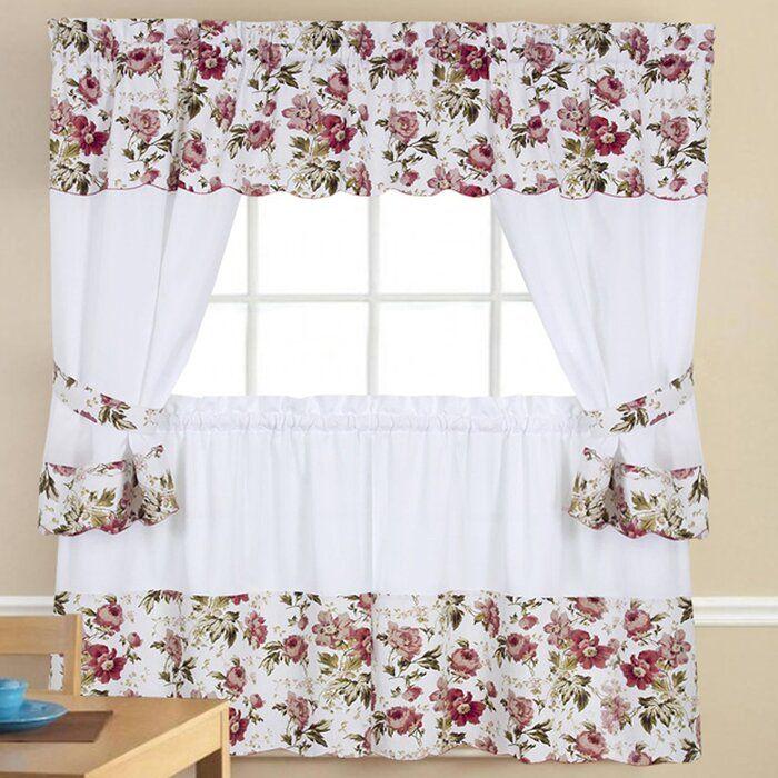 kitchen curtain kitchen curtains