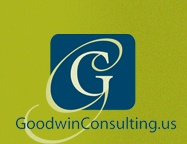 Goodwin Consulting | Problem Solving | Public Speaking | Speechwriting | Public Relations Agency Michigan