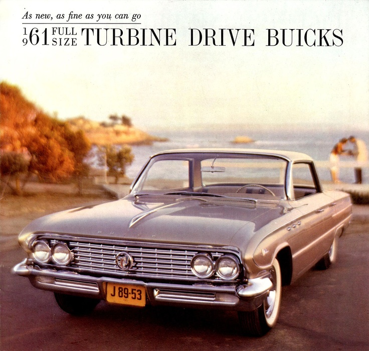 1000 Images About 1951 To 1959 Carz On Pinterest: 1000+ Images About Wouldn't You Really Rather Have A Buick