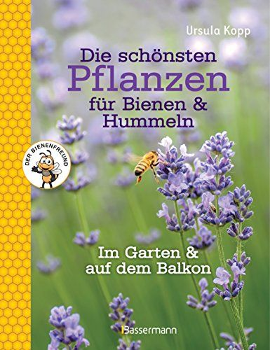 Ohne Insekten fehlt Leben, fehlt Vielfalt, fehlt alles! Deshalb kann Insektenschutz gar nicht hoch genug bewertet werden Eure Gartenphilosophin