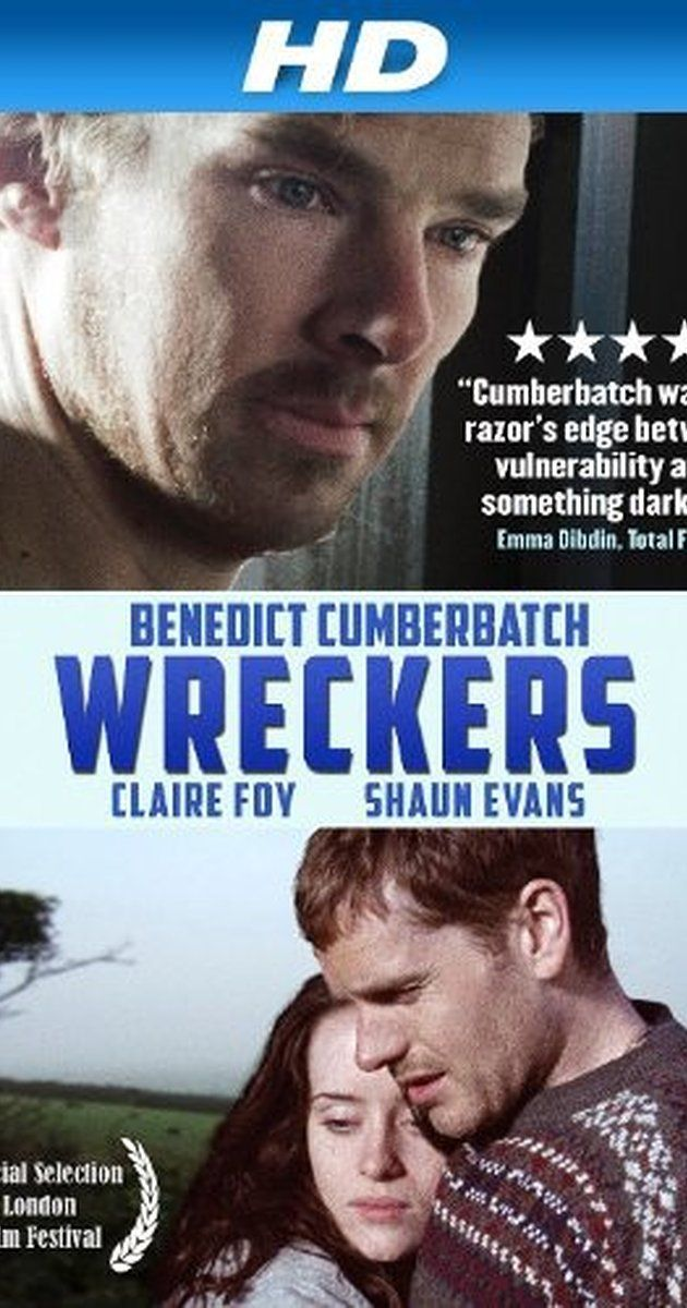 Directed by Dictynna Hood.  With Claire Foy, Benedict Cumberbatch, Shaun Evans, Peter McDonald. A married couple moves back to its childhood village to start a family, but a surprise visit from the husband's brother ignites sibling rivalry and exposes lies embedded in the couple's relationship.