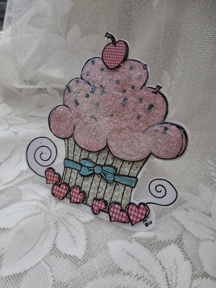 wedding card printing malaysiprice%0A Gorgeous cupcake card