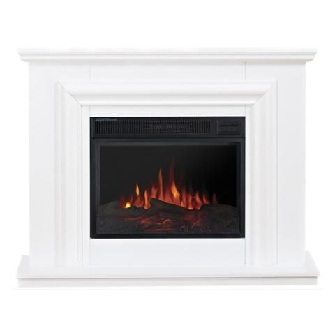ekofires 1200 electric fire suite in 2019 dining electric fire rh pinterest com