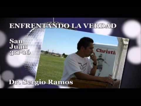 pentecostal evangel archives