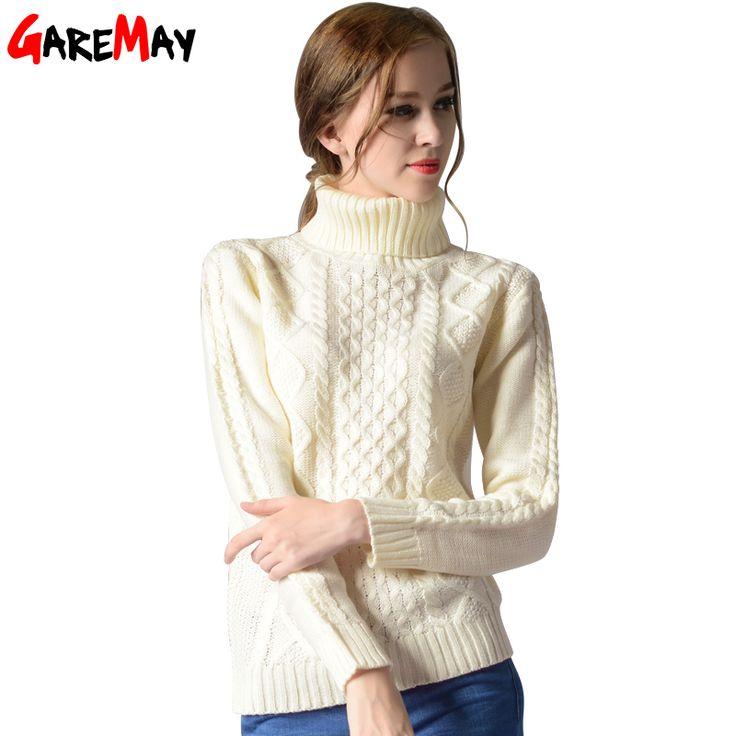 #aliexpress, #fashion, #outfit, #apparel, #shoes #aliexpress, #Women, #Turtleneck, #Sweater, #Retro, #Argyle, #Vintage, #Geometric, #Ladies, #Pullover, #White, #Femme, #Winter, #Casual, #Sweater, #GAREMAY