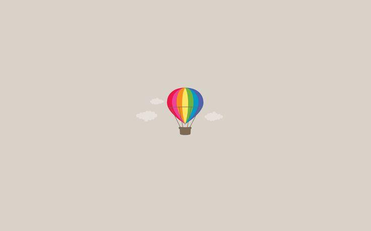 RainbowDreams1.png (2560×1600) #minimal