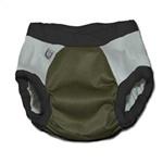 Gently Used Cloth Training Pants