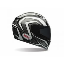 Qualifier Machine Helmet for sale in North Versailles, PA   Mosites Motorsports BRIAN HENNING 724-882-8378 Come see me at the dealership and I will give you a $1 scratch off PA lottery ticket just for coming in to see me. (While Supplies Lasts)