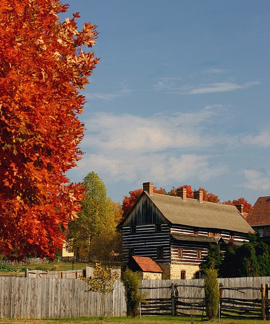 Travelers Inn Winston Salem Nc: 226 Curated Old Salem And Winston -Salem,NC Ideas By Gtm33