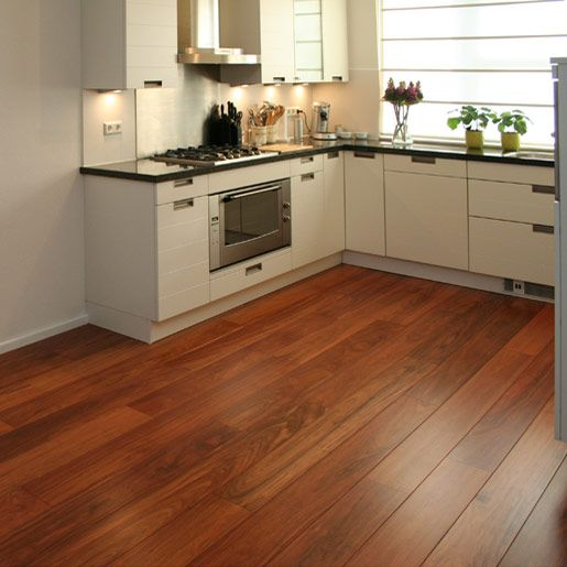 7 Best Images About Hardwood Floors On Pinterest: 10 Best Patagonian Rosewood Hardwood Flooring Images On