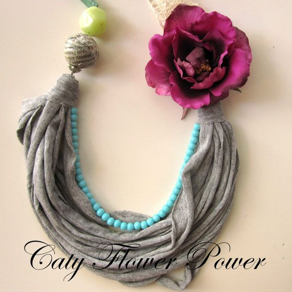 https://www.etsy.com/listing/185411197/statement-necklace-fabric-strips?ref=shop_home_active_7