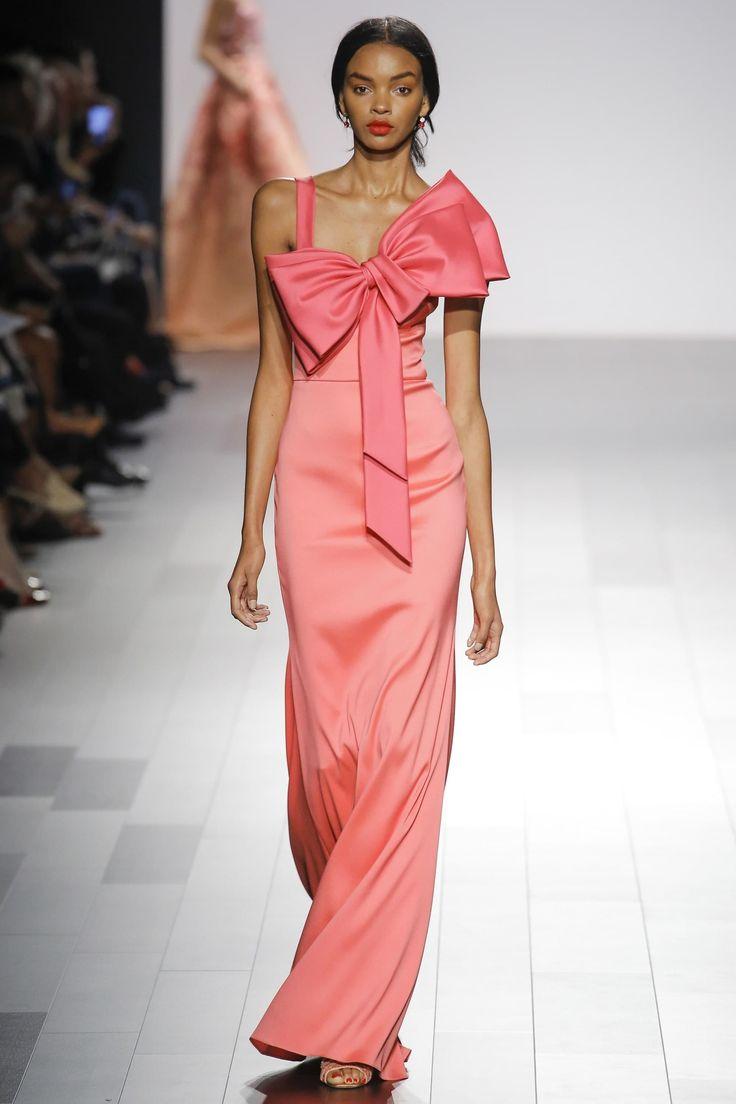 Mejores 1695 imágenes de Incredible gowns en Pinterest | Alta ...