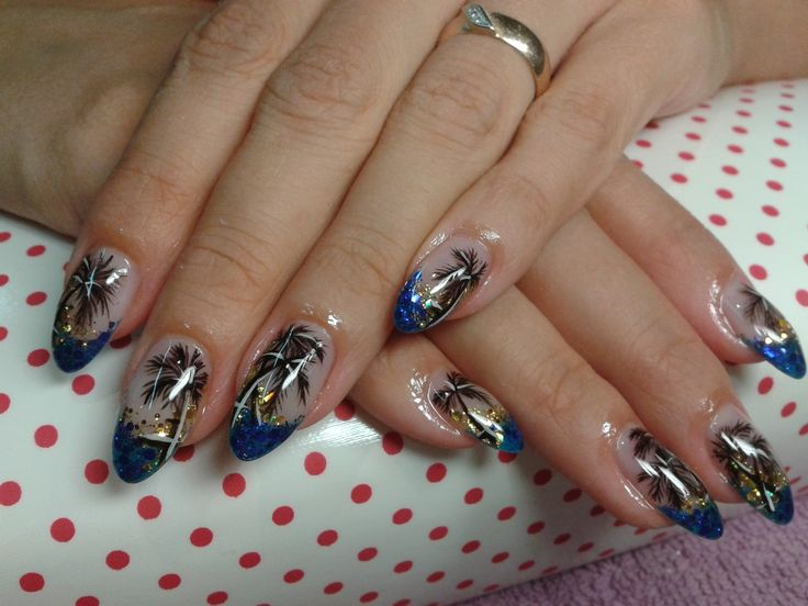 12 best nails inna images on pinterest nail art ideas nail fgihnaqcnpyg 25601920 prinsesfo Images