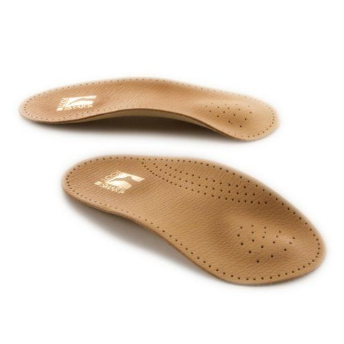 Casual Shoes For Women With Mortons Neuroma