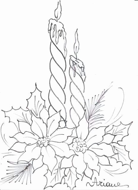 math facts coloring pages 31 lovely christmas candle coloring page rh pinterest com