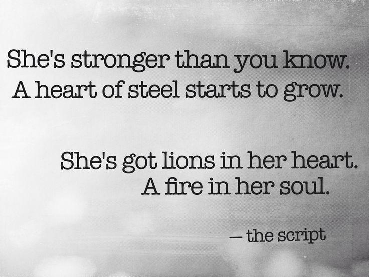 #Superheroes #lyrics by #theScript