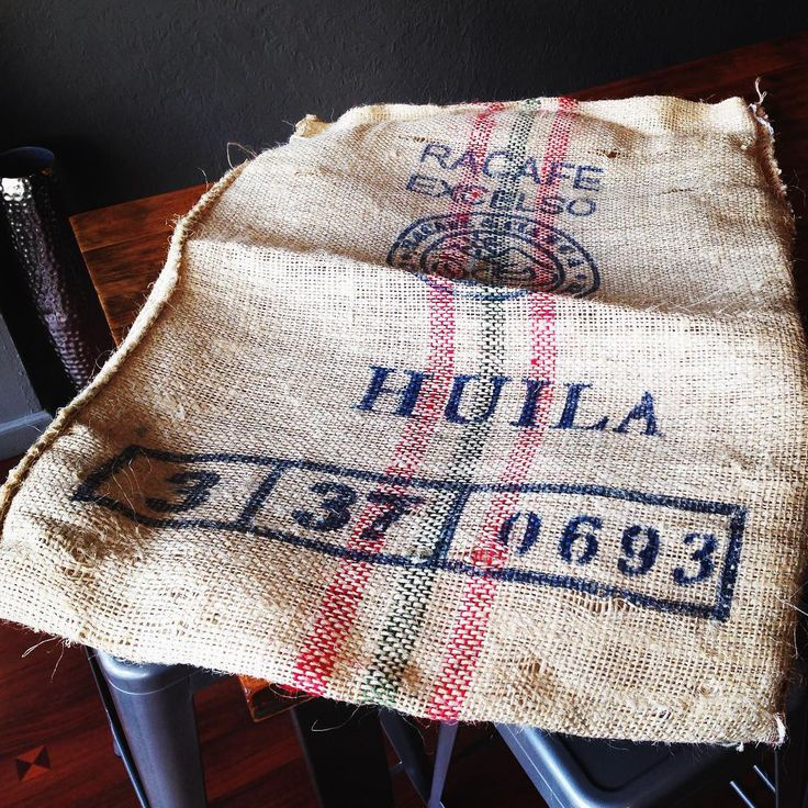burlap bag craft ideas 17 best images about diy burlap coffee bags on 3481