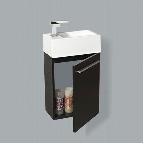 25 beste idee n over toiletten op pinterest modern. Black Bedroom Furniture Sets. Home Design Ideas