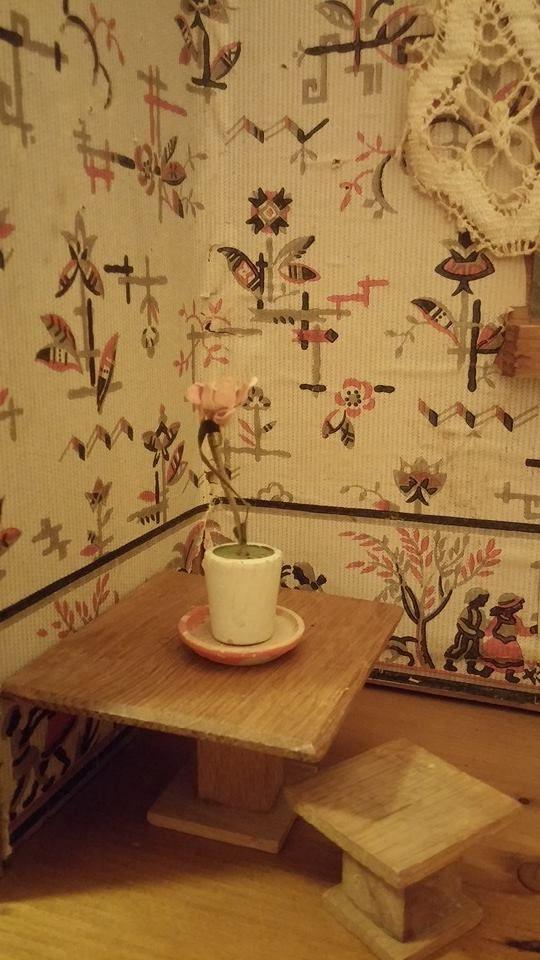 detail, kitchen
