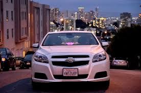 We are providing you cab, taxi service in your region. Our service in all US area like Flagstaff, Corona, Groton it's  For more information you can use this app https//www.lyft.com/invite/FOREVER50?route_key=invite&v=OUT