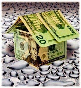Cara Mendapatkan Uang Dari Internet: Peluang Bisnis Rumahan