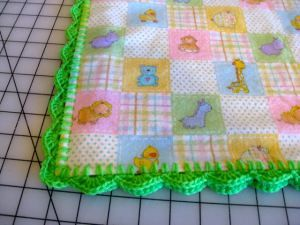 Fabric Amp Crochet 10 Handpicked Ideas To Discover In