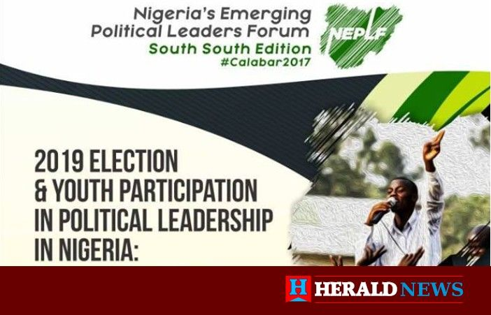The South East Emerging Political Leaders Forum organised by Goodlight foundation in partnership with GLEEHD  for youths. The event which took place at the Imo State International Convention Center (IICC), Owerri, Imo state, witnessed the presence of personalities from all walks of life. Ranging from the former speaker Imo state House of Assembly, Rt.   #Forum #PoliticalLeaders #SOUTHEAST