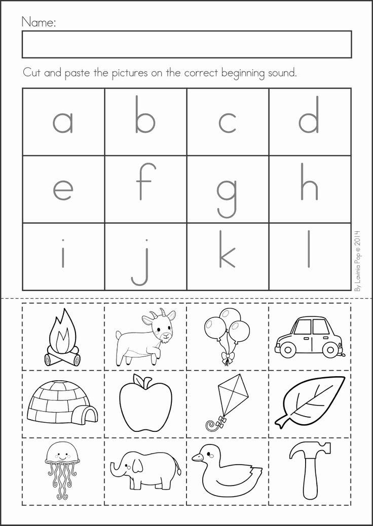 20 best images about letter x on pinterest alphabet worksheets preschool and cut and paste. Black Bedroom Furniture Sets. Home Design Ideas