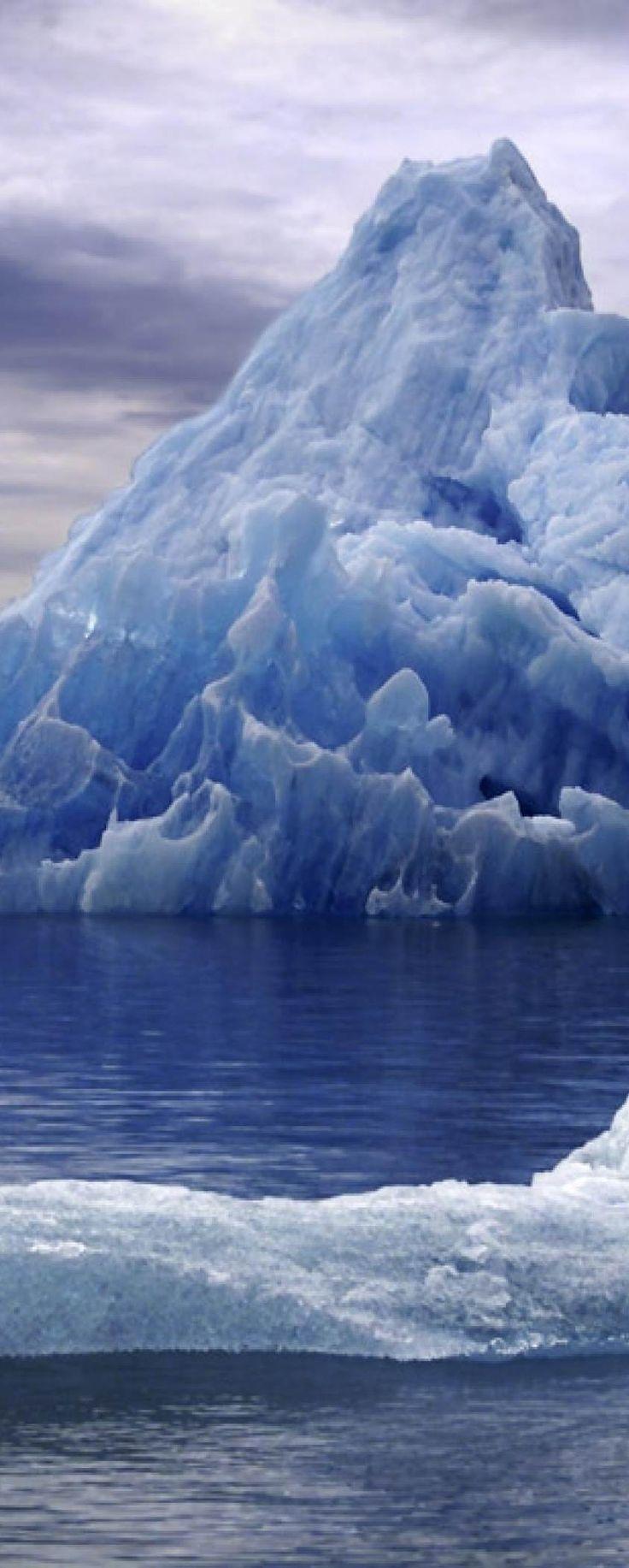 Calentamiento global: cambios en el Ártico provocarían efectos catastróficos en el planeta