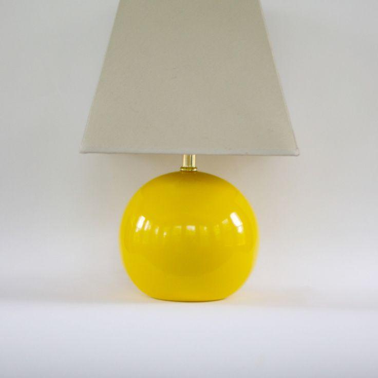Wiring A Ceramic Light Fixture