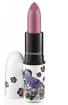 MAC Liberty of London Lipstick