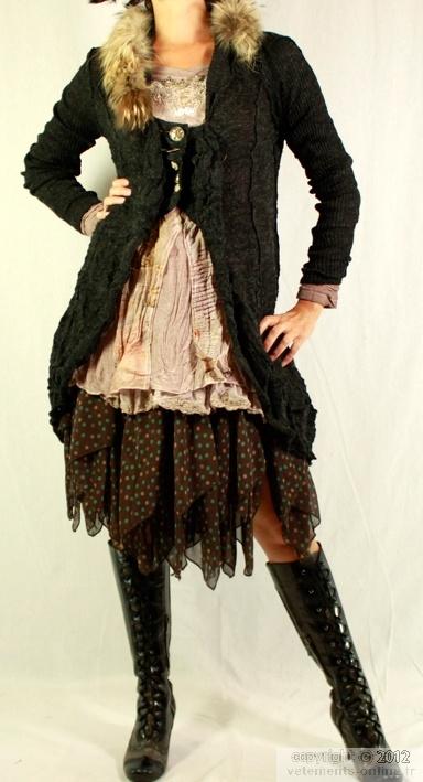 86 best images about Elisa Cavaletti Fashion on Pinterest ...