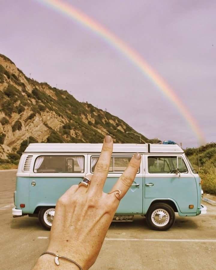 Pinterest Greerautumn Hippie Life 70s Aesthetic Hippie Vibes