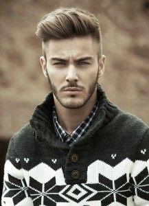 Miraculous 1000 Ideas About Best Men Hairstyles On Pinterest Short Short Hairstyles For Black Women Fulllsitofus