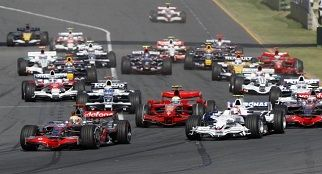 Quote Formula 1,  testa a testa per Hamilton e Rosberg  nel Gp del Canada