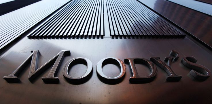 SUNDAY TIMES - Moody's credit rating affirmation gives South Africa reason to cheer