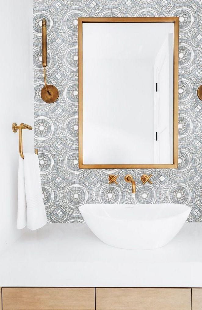 20 getting the best bathroom tile ideas 206 in 2019 vermont home rh pinterest com