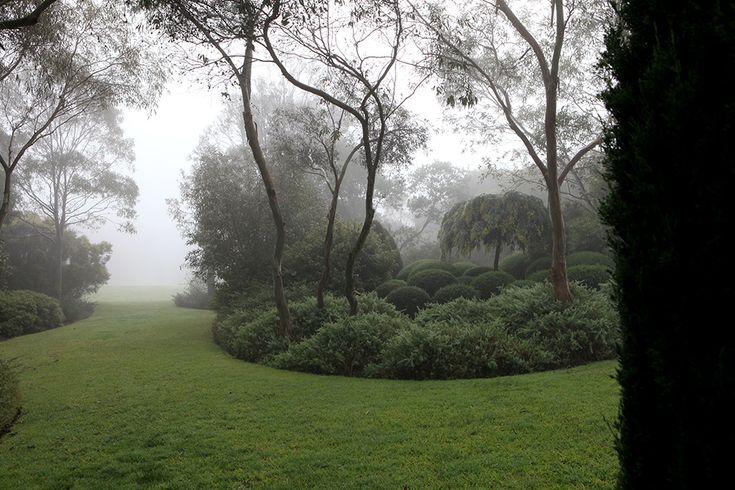 http://www.gardenvineyard.com.au/