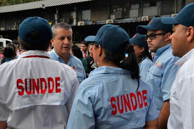 Sundde atenderá denuncias sobre irregularidades en cobro de matrículas escolares en todo el país - Noticias24