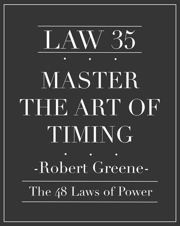 48 Laws Of Power Quotes Magnificent 12 Best 48 Laws Important Images On Pinterest  48 Laws Of Power