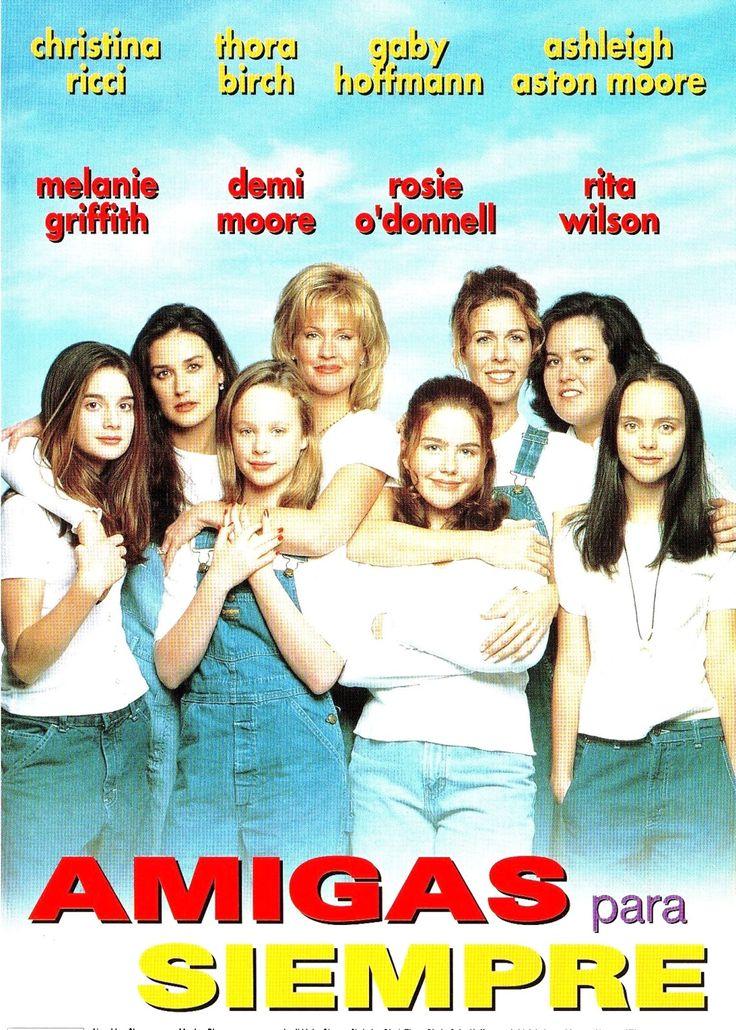 Las Mejores Peliculas De Los 90s Que Las Chicas Deben Ver Peliculas De Los 90s Peliculas Peliculas Comedia Romantica