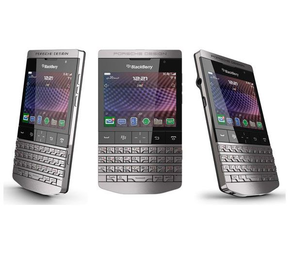 BLACKBERRY P'9981 PORSCHE DESIGN (8 GB, WIFI, GREY -ENGLISH & ARABIC KEYPAD )!!!!!  https://dubaivfm.com/product/blackberry-p9981-porsche-design-8-gb-wifi-grey.html  We Present Blackberry P'9981 Porsche Design at Dubaivfm Online Store.Get this Blackberry P'9981 in Reasonable Price in Just AED 2,649.00 Only with Free Delivery.Order it Now and Get Free Amazing Gifts!!!   #BlackberryP9981 #Blackberry #Android #Smartphone #DubaivfmOnlineStore #CapacitiveTouchscreen #Dubaimobileshop #AmazingGifts