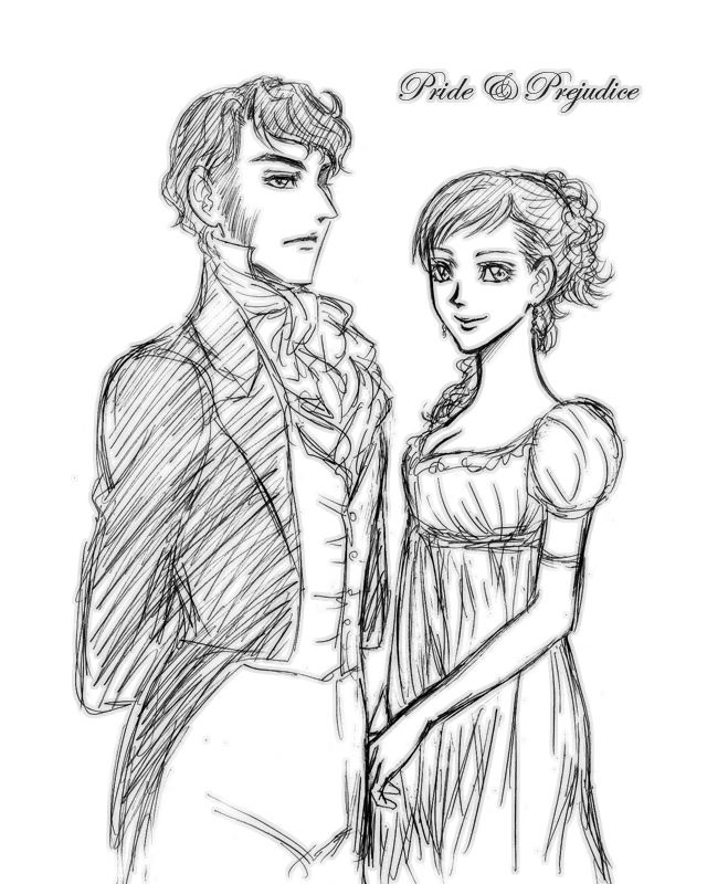 social stereotyping in pride and prejudice 3420 quotes from jane austen: 'the person, be it gentleman or lady, who has not  pleasure in a good novel, must be intolerably stupid', 'there is nothing i would.