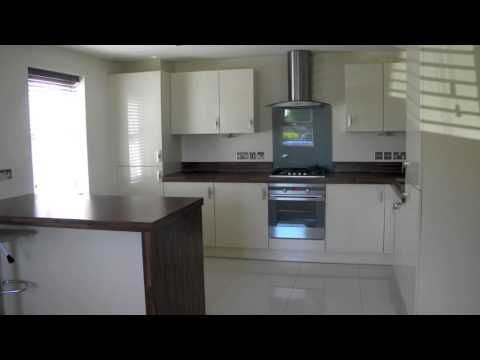 ▶ For Sale & With No Forward Chain!!!! 2 Bed Apartment in Dorchester