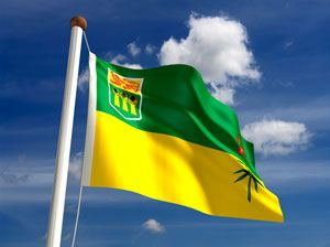 New Application Fee for Saskatchewan Express Entry and Occupations In-Demand Immigration Sub-Categories http://lnk.al/3YSm