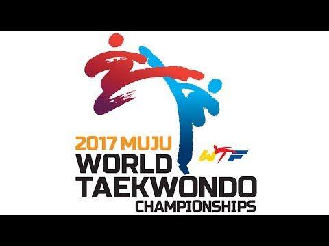 Στην Πάτρα οι 2οι Παράκτιοι Μεσογειακοί Αγώνες του 2019 | taekwondo greece group