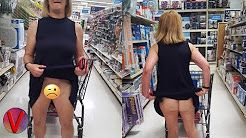 //  Top 30 Crazy People Of Walmart #209 - VIRAL VIDEOS - Duration: 3:46.