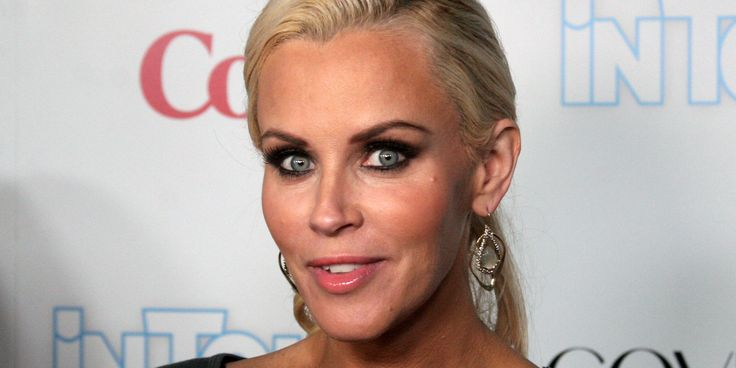 """Jenny McCarthy slammed rumors claiming her son does not have autism, calling the assertions """"blatantly inaccurate and completely ridiculous."""""""