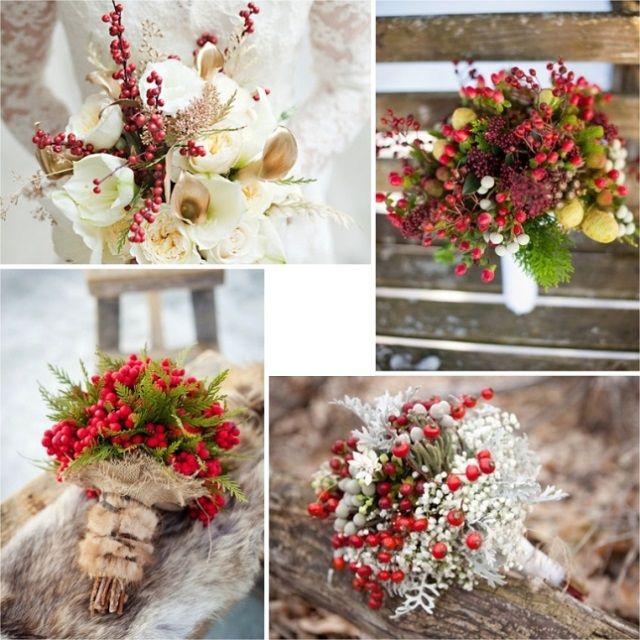 Зимняя свадьба: лучшие идеи!   Свадебная Империя